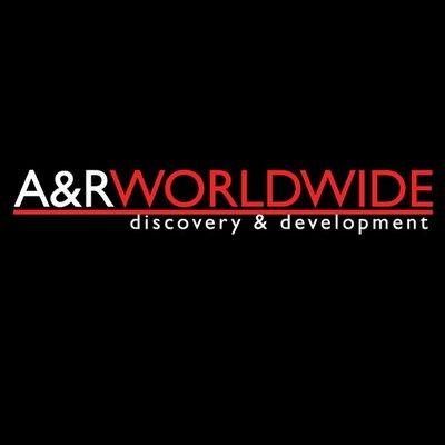 Press: A&R Worldwide