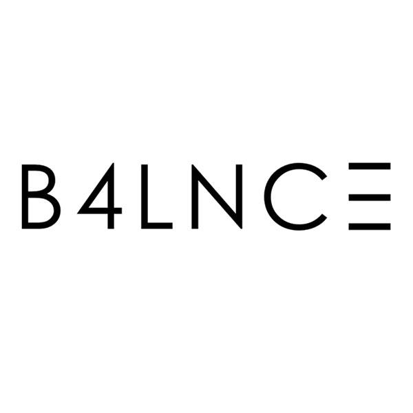 B4LNCE