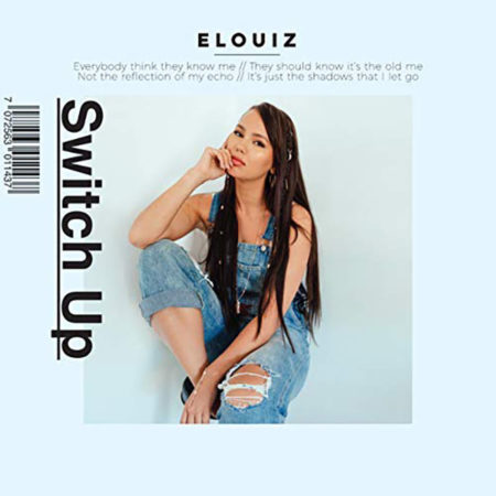 Elouiz - Switch Up