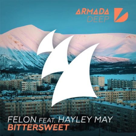 Felon ft. Hayley May - Bittersweet