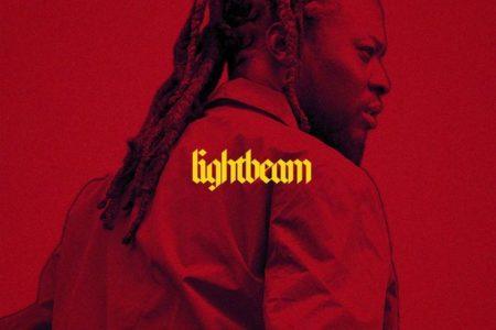 Jungleboi (feat. Aalok Bala) - Light Beam