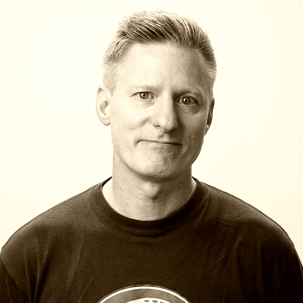 Phat Fabe (Fabian Torsson)