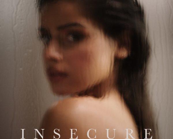 Celina Sharma – Insecure