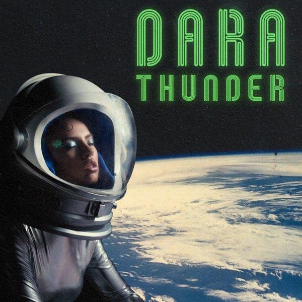 DARA – Thunder
