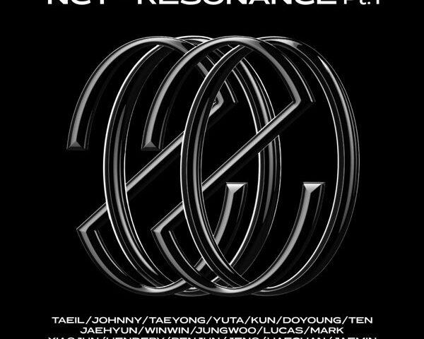 NCT U – Resonance Pt.1