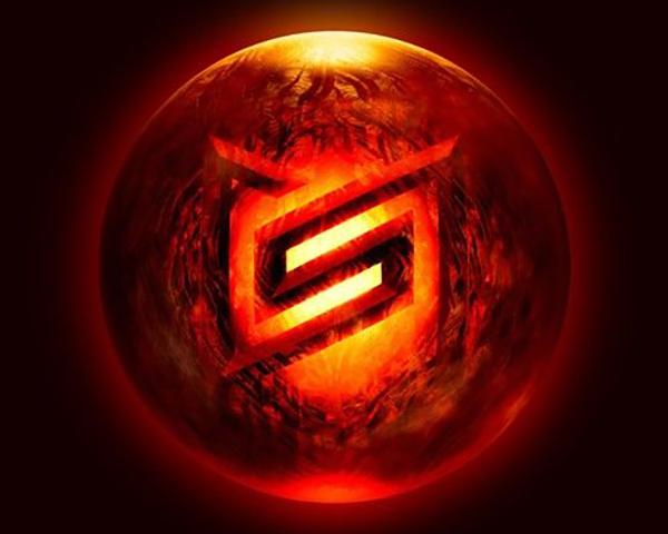 Super M – Tiger Inside
