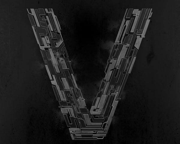 WayV – Awaken The World